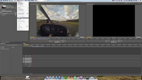 adobe premiere pro gopro creating a gopro sequence in adobe premiere pro cs5 youtube