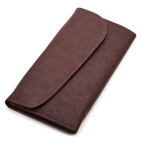Gift Card Organizer Wallet - genuine leather ladies credit card wallet organizer wallets