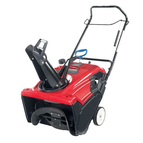 toro 21 in 721 rc commercial power propel clear single