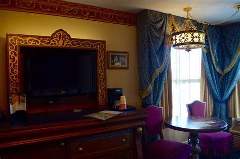 disney rooms royal rooms at walt disney world sparklyeverafter