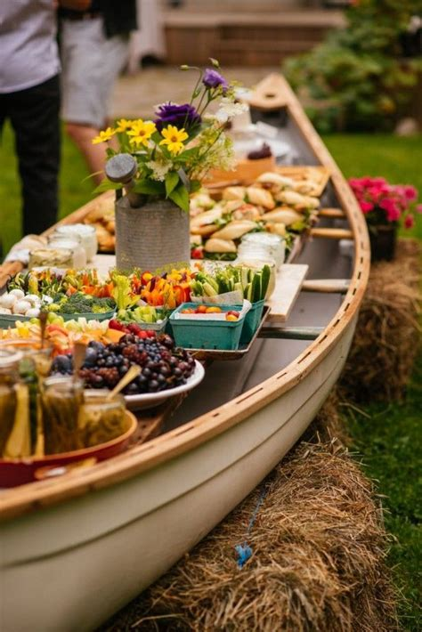 Graduation Backyard Party Ideas - 17 best ideas about outdoor buffet on pinterest diy table build stuff and farmhouse dining