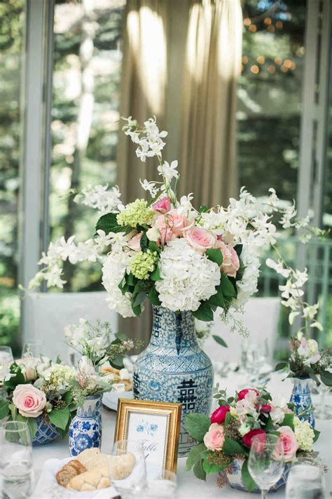 37 bridal shower themes that are truly one of a martha stewart weddings - For Bridal Showers