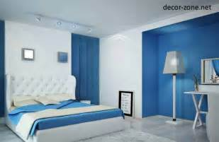 Curtain Wall Color Combination Ideas Blue Bedroom Ideas Designs Furniture Accessories Paint Color Combinations