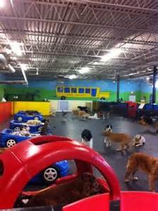 Grand Opening Ideas For Daycare Centers » Home Design 2017