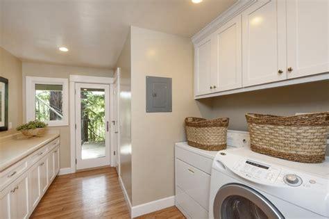bathroom design inspiration lafayette ca homes staged