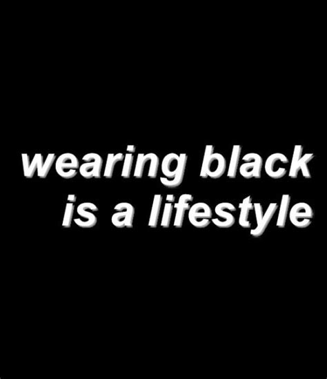 black color quotes best 25 black quotes ideas on humor