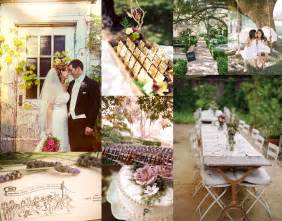 theme wedding wedding themes for summer a garden wedding theme interior design inspiration