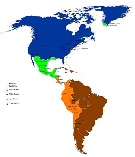aztec civilization map aztec civilization map www imgkid the image kid