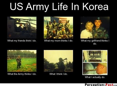 Army Girlfriend Memes - army what my mom thinks i do