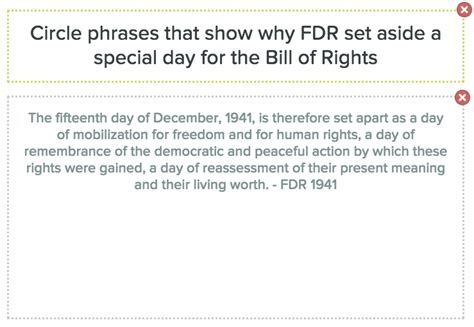 Bill Of Rights Essay by Sle Bill Of Rights Essay Questions