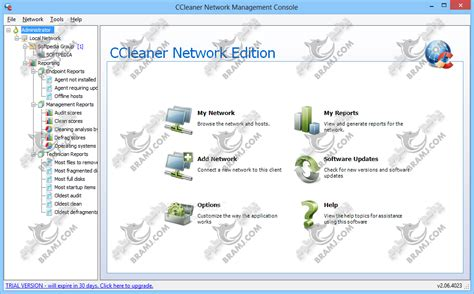 ccleaner network ccleaner network edition 2 06 4024