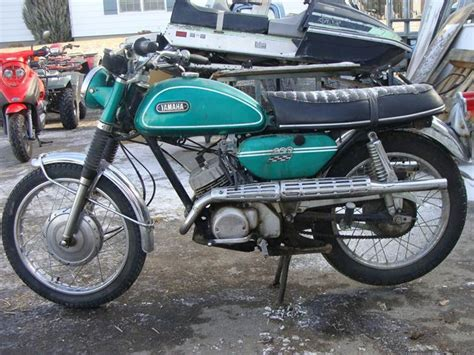 projects poet motorcycles helena mt 406 457 8230