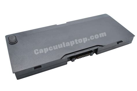 Battrey Acer Travelmate 3280 3300 4320 6230 6250 6290 6 Cell pin battery laptop toshiba a20 a40 a45 pa3287u capcuulaptop