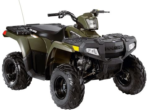 polaris atv 2012 polaris sportsman 90 insurance information