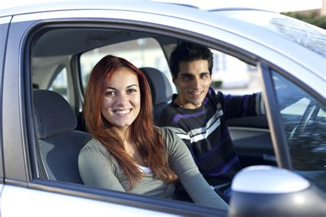 Simple way to get car insurance for learners drivers