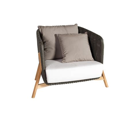 round armchair round armchair garden armchairs from point architonic