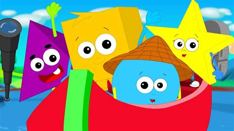 row row row your boat video song free download row row row your boat nursery rhymes kids songs baby