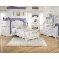 Twin Bedroom Set Sears Kids Furniture Sets Amp Collections Buy Kids Furniture