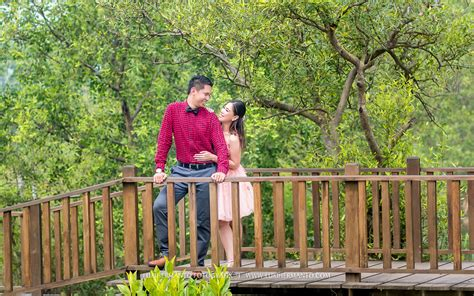 Wedding Outdoor Surabaya by Referensi Lokasi Prewedding Outdoor Di Surabaya