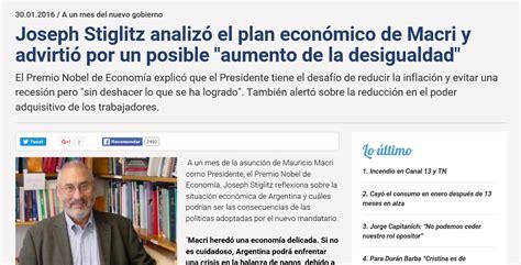 macri admite que no solucionar 225 la crisis econ 243 mica este es el cambio que votaste off topic taringa