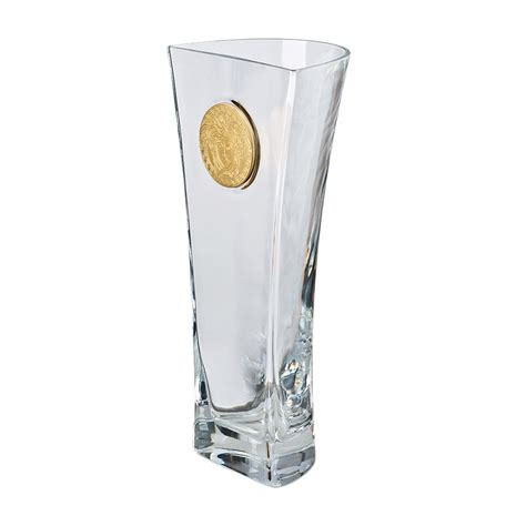 clear gel for vases buy versace medusa madness clear vase 40cm amara