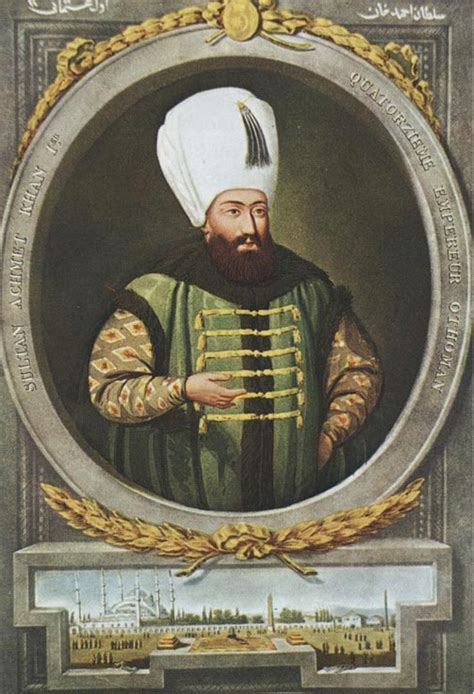 last ruler of ottoman empire the strength of kosem sultan the last influential female