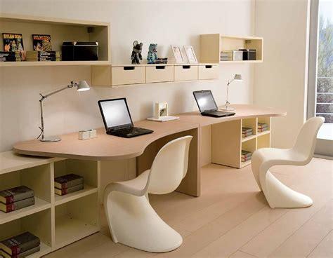 scrivanie bambini design scrivania design per bambini