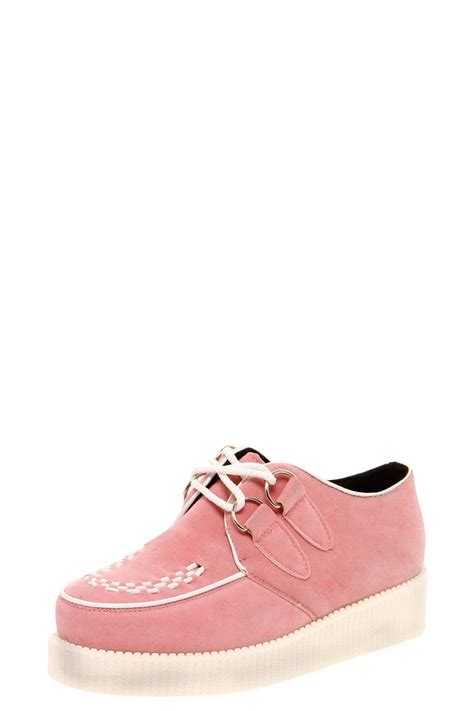 8 best images about shoes on jade cas and flats