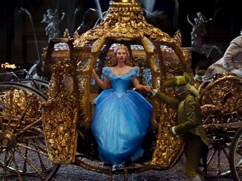 film streaming cinderella 2015 cinderella star lily james originally auditioned for a