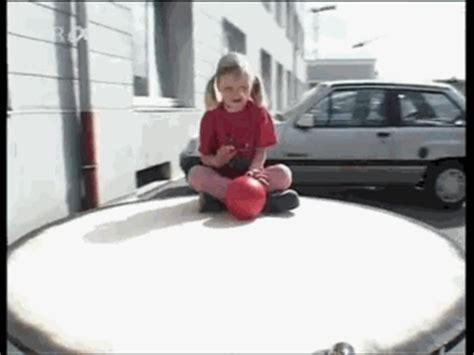 vasco bambina navigazione vasco da gama
