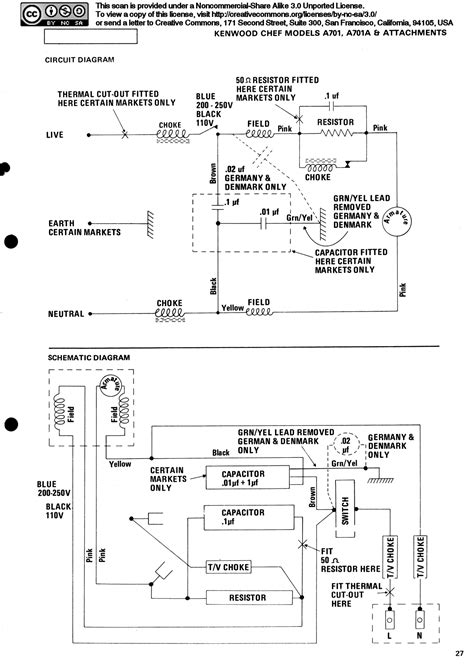 german wiring diagram numbers gallery wiring diagram