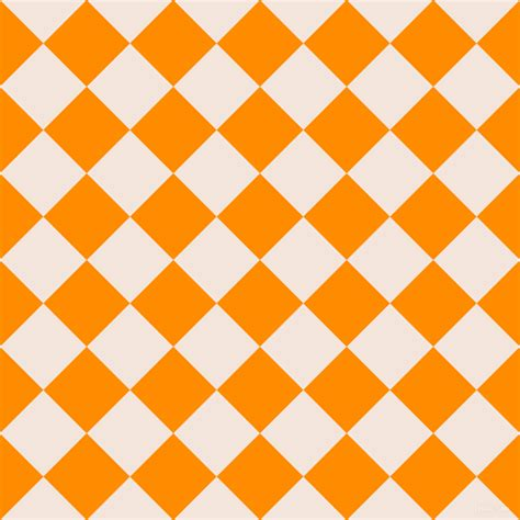 orange and pink cross pattern cuptakes wallpapers for orange checkered wallpaper