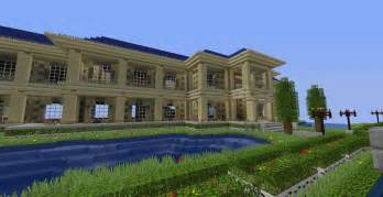 Minecarft Barn Minecraft House Luxury Hd Wallpaper Of Minecraft
