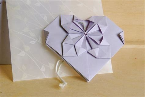 26 best images about origami on bohemian