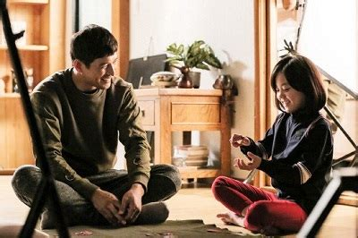 drakorindo oh my geum bi 187 oh my geum bi 187 korean drama
