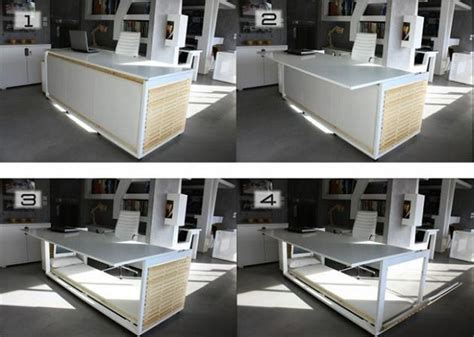 george costanza desk bed pin by ryan whyte on beholden pinterest