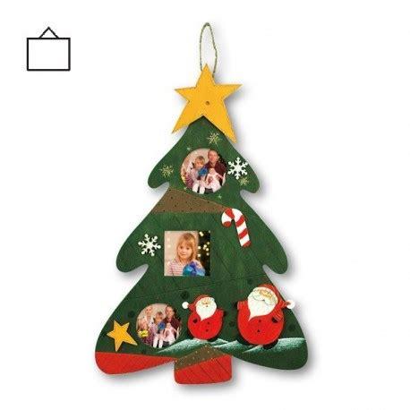 cornice natalizia per foto cornice natalizia portafoto da tavolo albero di natale
