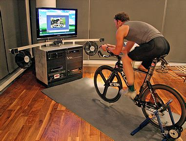 Home Design Software For Pc by Turin Bike Trainer