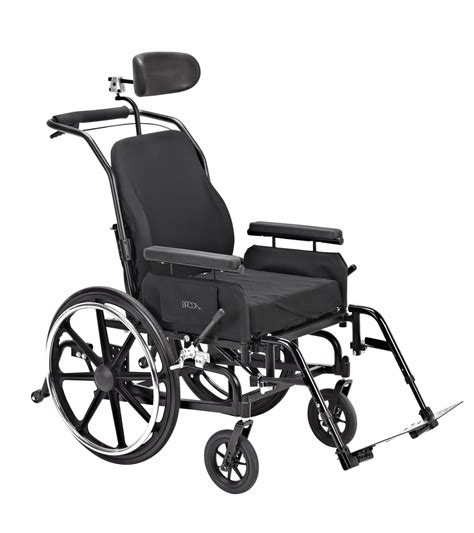 comfort and mobility new broda comfort tilt manual wheelchair model 587