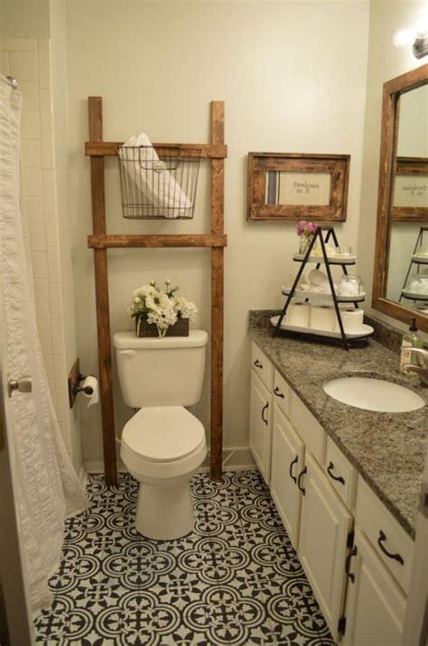 choosing linoleum for your bathroom home improvementer 17 best ideas about painted bathroom floors on