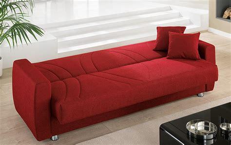 divani letto mondo convenienza opinioni divano letto mondo convenienza modelos de casas