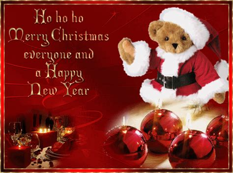 ho ho ho merry christmas    happy  year pictures   images  facebook