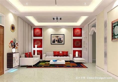 ceiling colors for living room modern pop false ceiling designs for small living room