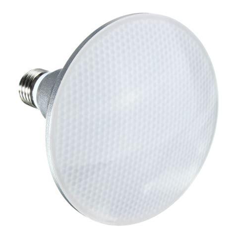 Led Indoor Light Bulbs Dimmable E27 Par38 15w 900lm Led Spot Light L Bulb Indoor Lighting 110v Alex Nld