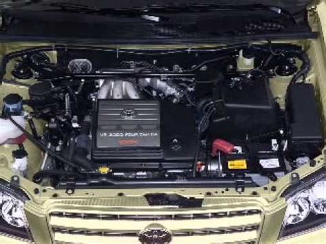 Toyota Highlander Engine Problems Pcv Valve Location 2008 Toyota Tacoma Pcv Get Free Image