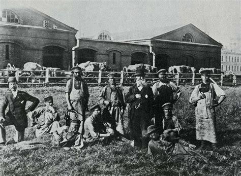 russian peasants 19th century russian peasants 19th century newhairstylesformen2014 com
