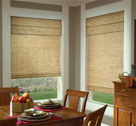 houston blind and drapery houston tx indoor outdoor shading products