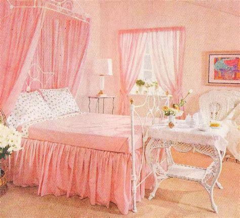 bedrooms mid century bedrooms retro bedrooms