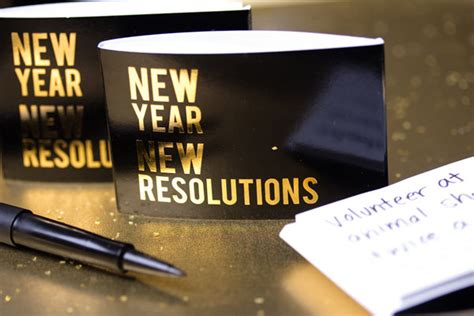 themes for new year new year s eve wedding ideas bridalguide