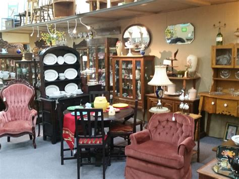 Furniture Stores In Lewisville Tx by Antique Gallery Of Lewisville Antiques 1165 S Stemmons